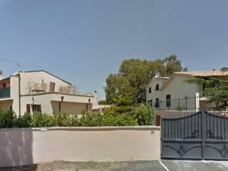 Foto - Villa via del Pino 23, Montenero basso, Livorno
