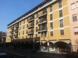 Foto - Quadrilocale buono stato, Sant'Orsola Malpighi, Bologna