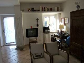 Foto - Casa indipendente 200 mq, ottimo stato, Montesicuro, Ancona