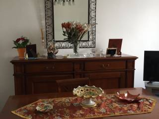Foto - Appartamento via Marsala, Valdonega, Verona
