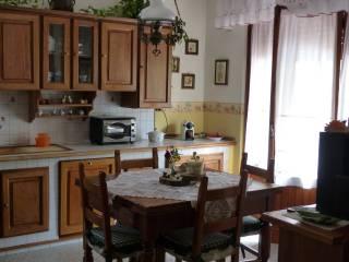 Foto - Villa via Volterrana Nord 53, Baccaiano, Montespertoli