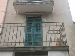 Foto - Rustico / Casale via Monte Nero 27, Canova, Bargagli
