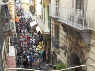 Foto - Trilocale via San Cesareo 44, Sorrento
