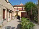 Appartamento Vendita Bologna 13 - Barca
