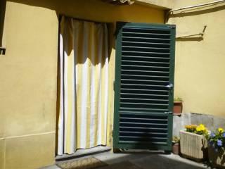 Foto - Stanza singola via Pisana 190n, Firenze