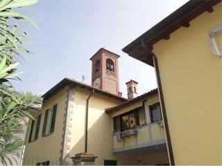 Foto - Casa indipendente 280 mq, ottimo stato, Cologno Monzese