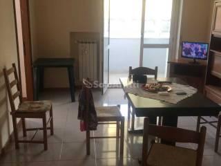 Foto - Trilocale lungomare matteotti, 11, Via Nicola Fabrizi, Pescara