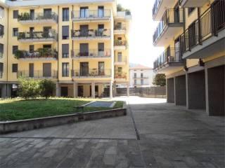 Foto - Monolocale via Dei Mille, Borghi, Como