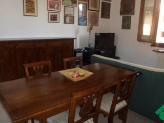 Foto - Bilocale ottimo stato, primo piano, Santa Viola, Bologna