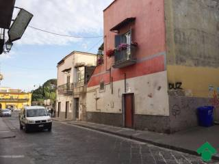 Foto - Box / Garage via San Rocco, 68, Casoria