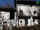 Casa indipendente Vendita Pont Canavese