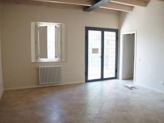 Foto - Quadrilocale Strada Provinciale 15bis 26, Verucchio