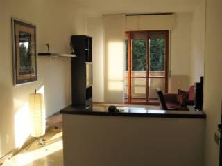 Foto - Bilocale buono stato, secondo piano, San Fruttuoso, Monza