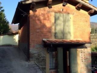 Foto - Villa via Fratelli Cervi 39, Loro Ciuffenna