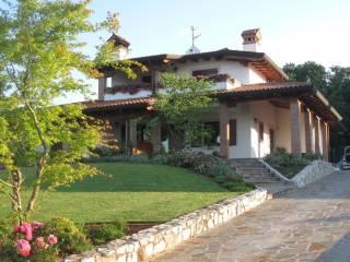 Foto - Villa 290 mq, Doberdo' Del Lago