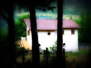 Foto - Villa, buono stato, 111 mq, Lenola