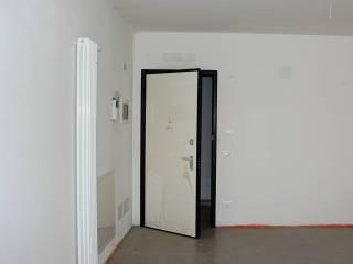 Foto - Trilocale nuovo, primo piano, Abano Terme