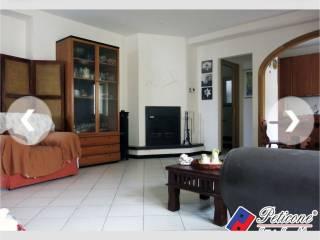 Foto - Appartamento piazza Lago, Lenola
