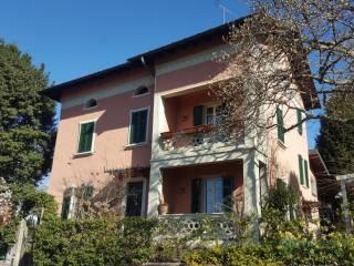 Foto - Villa via Cesare Battisti 169, Valmorea