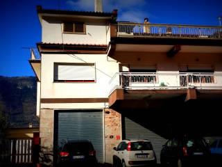 Foto - Appartamento buono stato, secondo piano, Vallecorsa