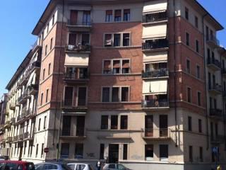 Foto - Trilocale largo Francesco Cigna 73, Aurora, Torino