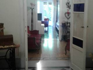 Foto - Casa indipendente 170 mq, buono stato, Borgo Cappuccini, Livorno