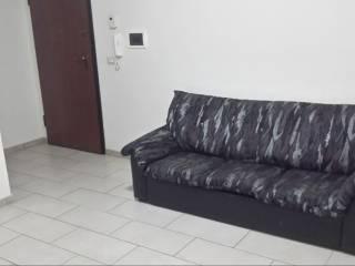 Foto - Appartamento via Eremo Condera 6e, Centro città, Reggio Calabria