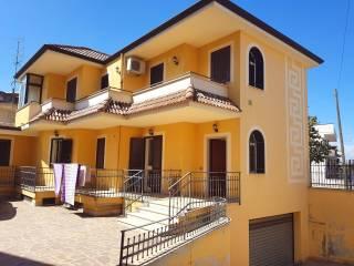 Foto - Villa, nuova, 250 mq, Maddaloni
