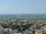 Foto - Appartamento buono stato, primo piano, Osimo