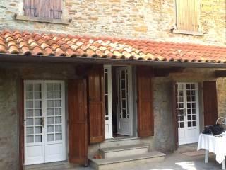 Foto - Casa indipendente 120 mq, Chiassa, Arezzo
