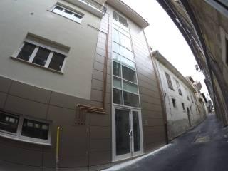 Foto - Bilocale nuovo, primo piano, L'Aquila