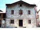 Palazzo / Stabile Vendita Aviano