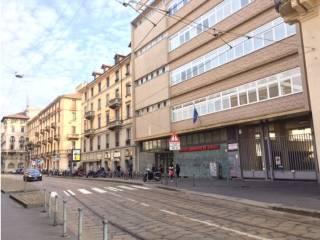 Case e appartamenti via alfonso lamarmora milano - Piscina lamarmora ...