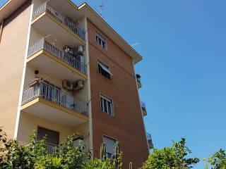 Foto - Quadrilocale via San Domenico 37, Vomero, Napoli