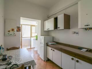Foto - Quadrilocale buono stato, secondo piano, Barbanella, Grosseto