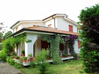 Foto - Villa via Basento, Nettuno