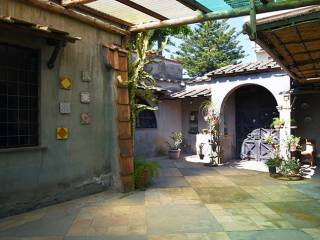 Foto - Villa, buono stato, 206 mq, Sant'Agnello