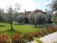 Villa Vendita Pianella