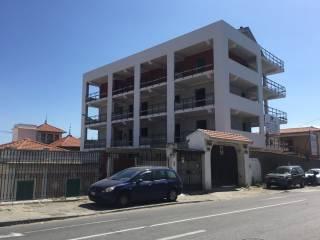 Foto - Trilocale nuovo, primo piano, Sant'Agata, Messina