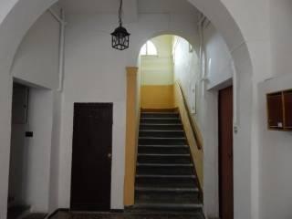 Foto - Appartamento ottimo stato, secondo piano, Porta a Mare, Livorno