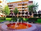 Appartamento Vendita Bologna  4 - San Vitale