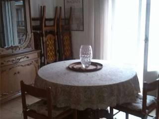 Foto - Trilocale via Farini, Dante Alighieri, Piacenza