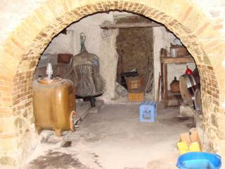 Foto - Trilocale buono stato, primo piano, Guardavalle