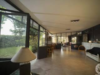 Foto - Villa, buono stato, 100 mq, Camilluccia, Roma