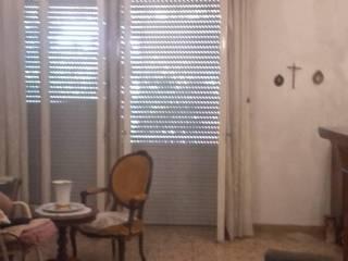Foto - Appartamento buono stato, secondo piano, Sant'Anna, Lucca