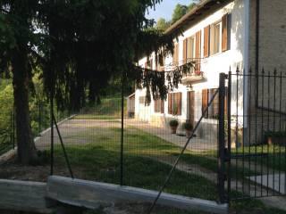 Foto - Villa via San Antonio 32, Sant'antonio, Montaldo Scarampi