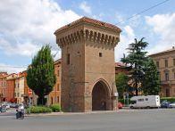 Appartamento Vendita Bologna  9 - Galvani