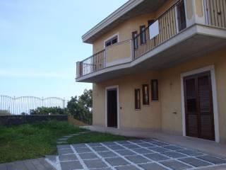 Foto - Villa via Carrubbazza 44a, Motta, San Gregorio Di Catania