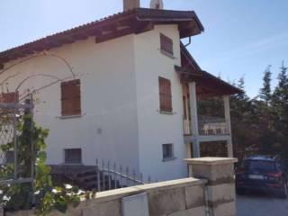Foto - Villa via Cà dei Farini, Madonna Dei Fornelli, San Benedetto Val Di Sambro