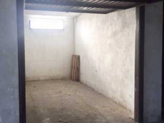 Foto - Box / Garage 14 mq, Travacò Siccomario
